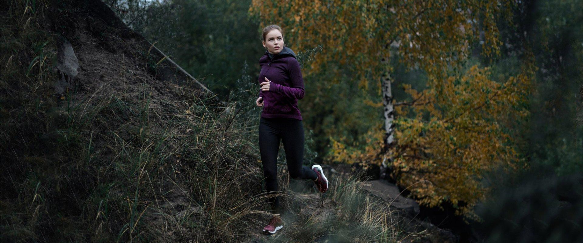 Adidas Жінкам - MEGASPORT