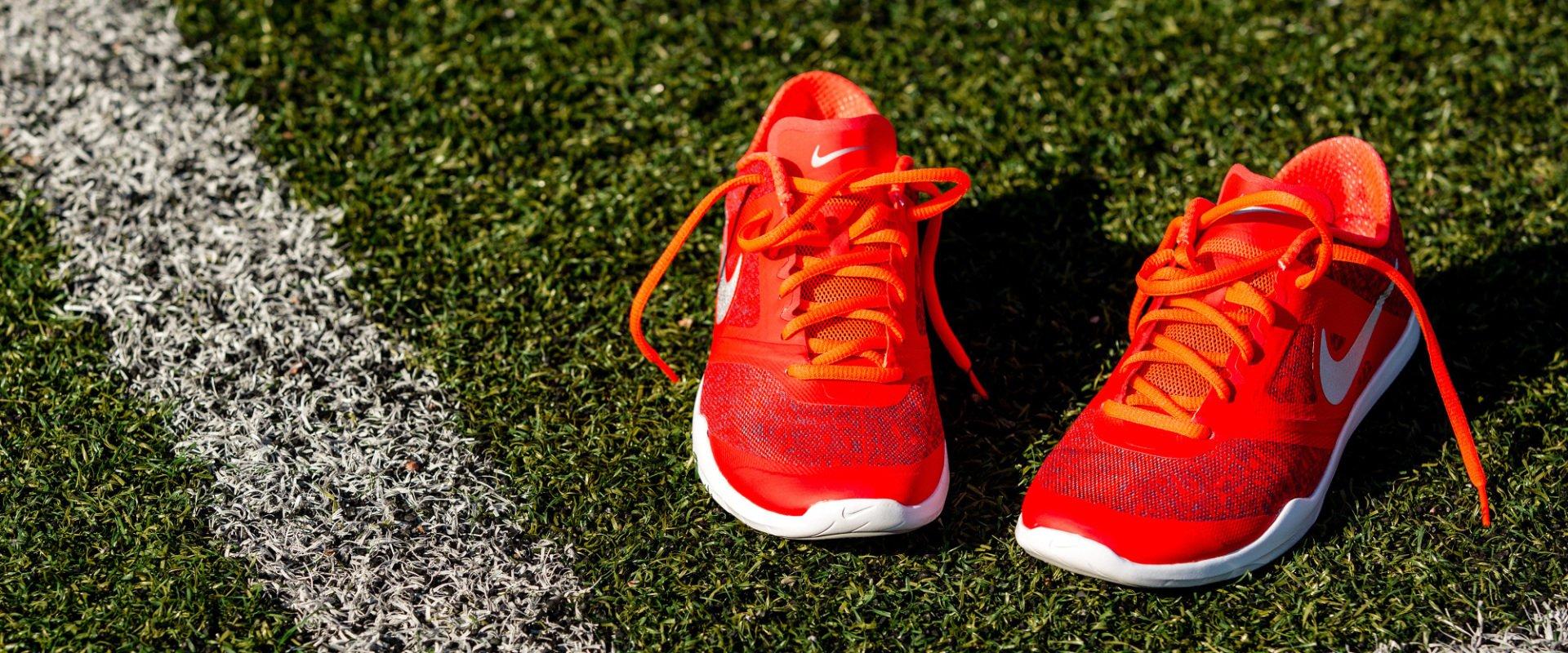 dda38bc5bbef29 Nike - історія створення бренду, розвиток компанії Найк | MEGASPORT