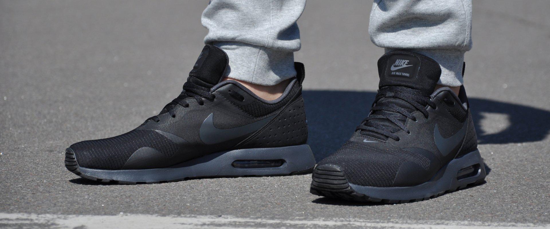 846a1e7b8910cd Технології Nike: опис функціональних особливостей одягу, взуття та ...