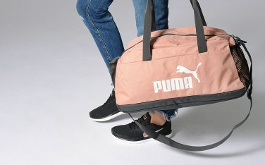 сумки і рюзаки від 299 грн