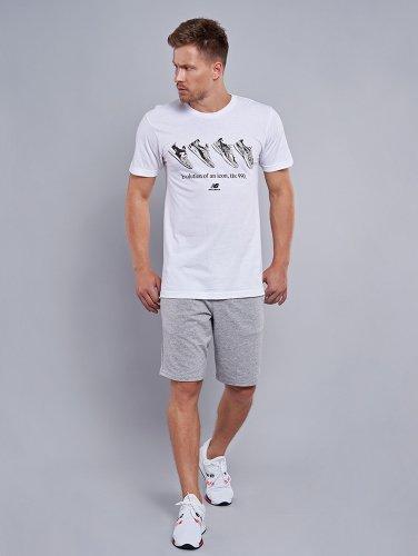 0254de71d60ce4 MEGASPORT в Києві - офіційний інтернет-магазин одягу, взуття та ...