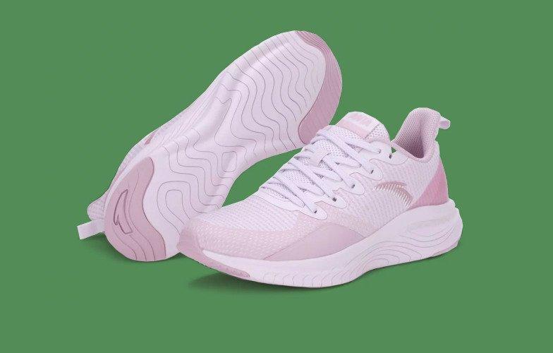 Первые новинки обуви
