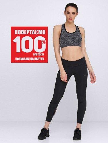 1000+ моделей на кожен день і для спорту
