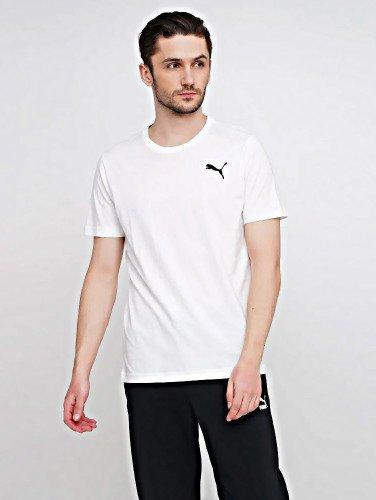 футболки для тебе