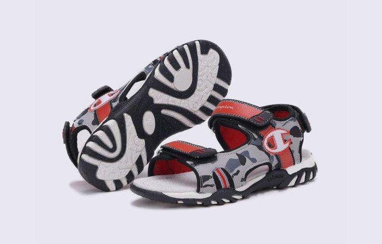 Удобная обувь для детей