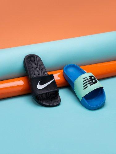 Зручне літнє взуття на кожен день