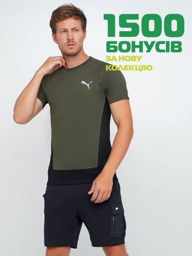 Одяг для спорту і на кожен день