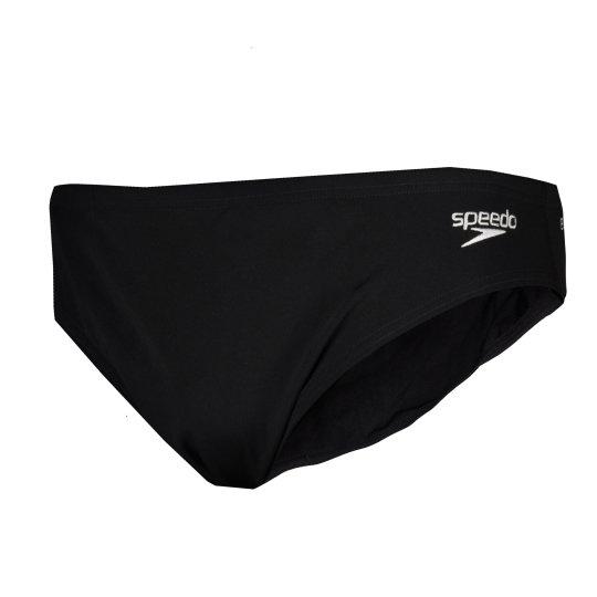 Плавки Speedo Endurance+ 7cm Sportsbrief - фото