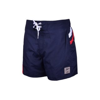 Шорты Speedo Retroscope 14 Watershort - фото 1