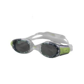 Очки и маска для плавания Speedo Junior Futura BioFUSE - фото 1