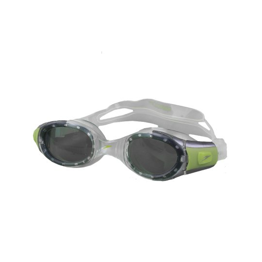 Очки и маска для плавания Speedo Junior Futura BioFUSE - фото