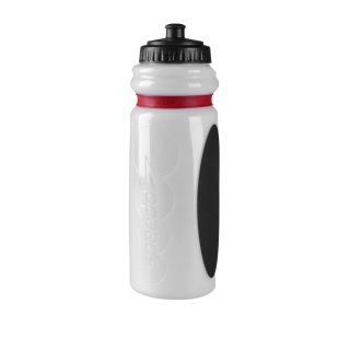 Бутылка Speedo Water Bottle 1 Litre - фото 1