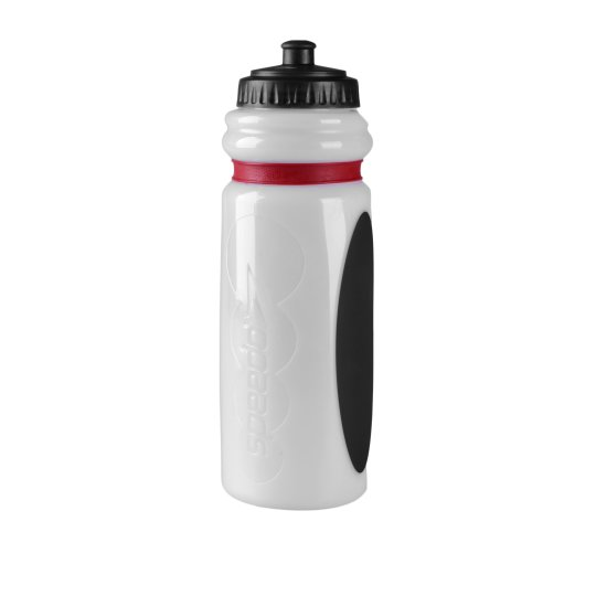 Бутылка Speedo Water Bottle 1 Litre - фото