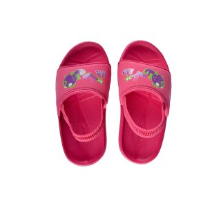 Сандалии Speedo Atami Sea Squad Slide Infant - фото 3