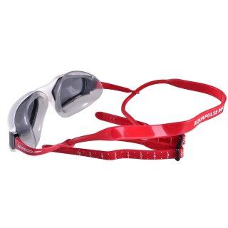 Очки и маска для плавания Speedo Aquapulse Max - фото 2