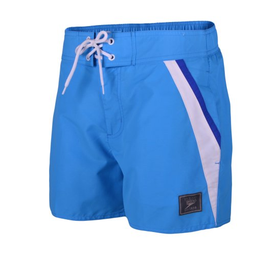 Шорты Speedo Retro Leisure 14 Watershort - фото