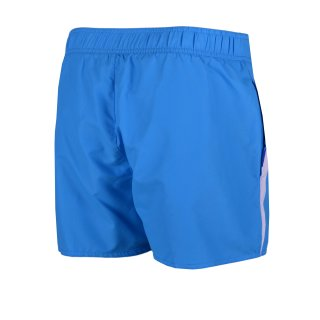 Шорты Speedo Retro Leisure 14 Watershort - фото 2