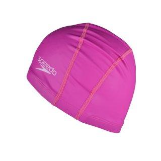 Шапочка для плавания Speedo Pace Cap - фото 1