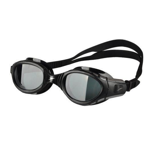 Очки и маска для плавания Speedo Futura Biofuse - фото
