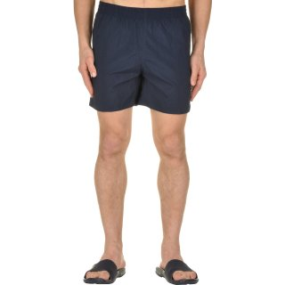 Шорты Speedo Scope 16 Watershort - фото 1