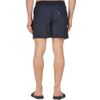 Шорты Speedo Scope 16 Watershort - фото 3