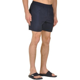 Шорты Speedo Scope 16 Watershort - фото 4