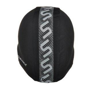 Шапочка для плавания Speedo Monogram Endurance + Cap - фото 4