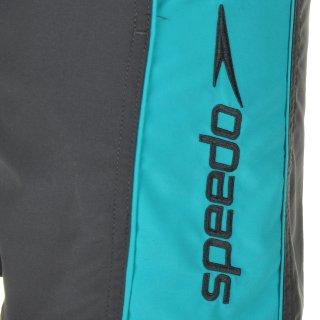 Шорты Speedo Sport Splice 16 Ws - фото 5