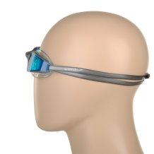 Очки и маска для плавания Speedo Aquapulse Max 2 - фото