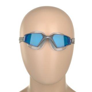 Очки и маска для плавания Speedo Aquapulse Max 2 - фото 5