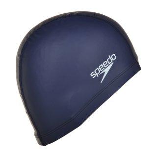 Шапочка для плавания Speedo Pace Cap - фото 6