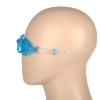 Очки и маска для плавания Speedo Futura One - фото 2
