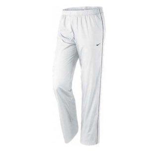 Брюки Nike Side Piping Oh Pant - фото 1
