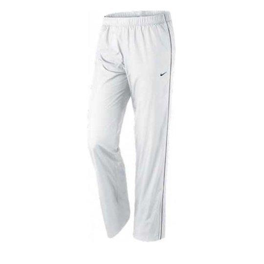 Брюки Nike Side Piping Oh Pant - фото