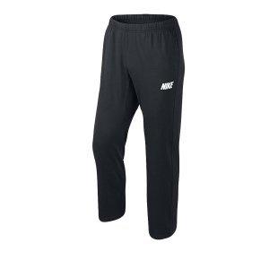 Спортивные штаны Nike Crusader Oh Pant - фото 2