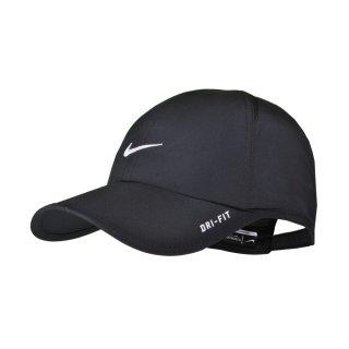 Кепка Nike Feather Light Cap - фото 1