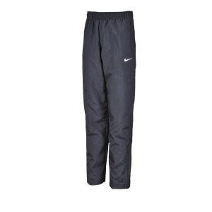 Спортивные штаны Nike Season Oh Pant - фото 2
