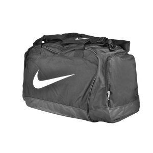 Сумки Nike Club Team Large Duffel - фото 2