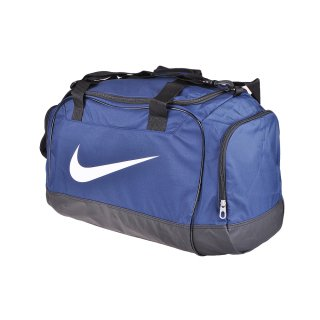 Сумка Nike Club Team Medium Duffel - фото 2