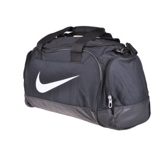 Сумка Nike Club Team Small Duffel - фото 2