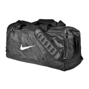 Сумки Nike Team Training Max Air Medium Duffel - фото 2