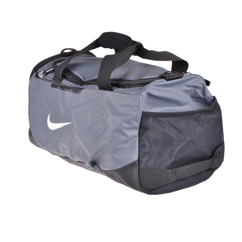 Сумки Nike Team Training Small Duffel посмотреть в MEGASPORT BA4517-061 33095749c3b47