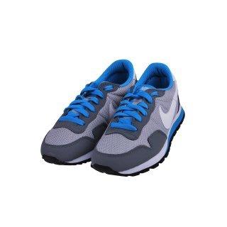 Кроссовки Nike Metro Plus (GS) - фото 1