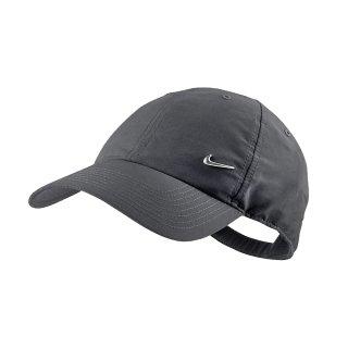 Кепка Nike Heritage86-Metal Swshcap - фото 1
