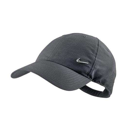Кепка Nike Heritage86-Metal Swshcap - фото