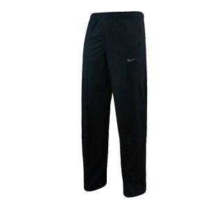 Брюки Nike Ess. Dri-Fit Team Woven Pant - фото 1