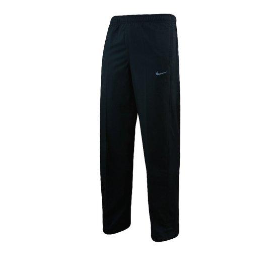 Брюки Nike Ess. Dri-Fit Team Woven Pant - фото