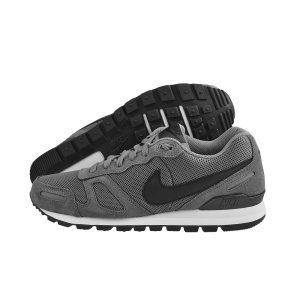 Кроссовки Nike Air Waffle Trainer - фото 2
