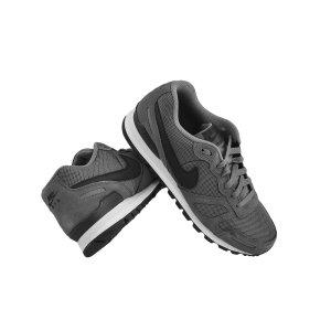 Кроссовки Nike Air Waffle Trainer - фото 3