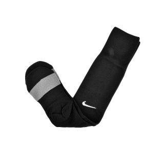 Гетры Nike Park Iv Training Sock - фото 1
